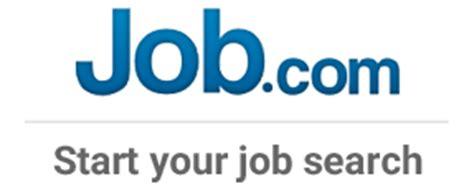Career Builder Upgradeworth it or not? - Charlotte