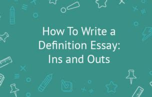Writing a Thesis Proposal: Superb Guide EssaysLeader