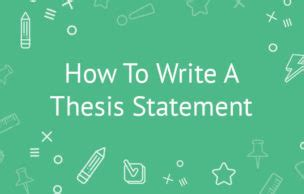 How To Write Thesis Proposal - snug-harbororg